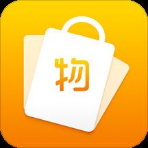 物恋订货(掌上进货)v3.8.5安卓版