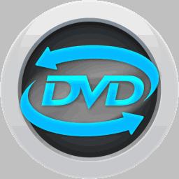 DVD视频转换软件(Dimo DVDmate)