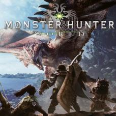 怪物猎人世界pc版无限金钱修改器