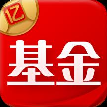 亿基金2.3.6安卓版