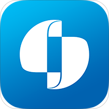 保险E账户苹果版