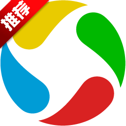 应用宝电脑版V5.8.1 官方版