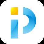 PPTV聚力SVIP版