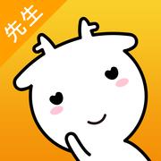 小鹿情感先生(恋爱软件)