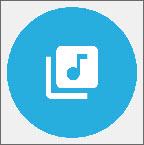 音乐小助手(免费下载音乐)
