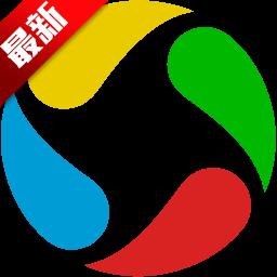 腾讯手机管家2020电脑版5.8.2 官方最新版