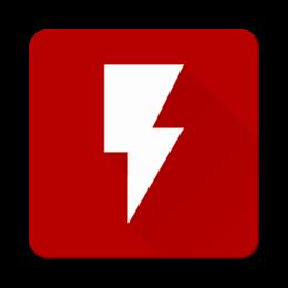 FlashFire刷机神器