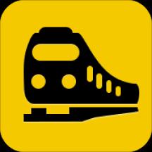 铁路人app(铁路局食堂就餐平台)