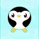 企鹅乐园安卓版