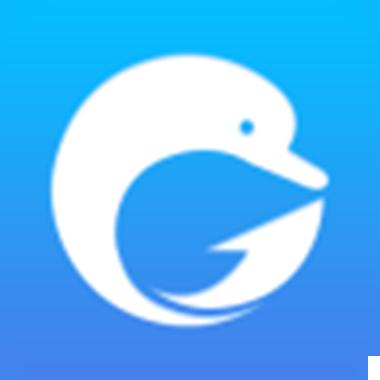 海豚手游加速器(免费加速)