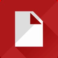 PDF工具箱专业版