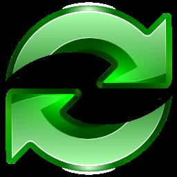 文件同步工具(FreeFileSync)