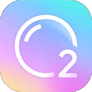 氧气相机app安卓版