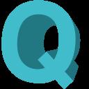 Qart(表白创意二维码生成器)v2.7