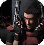孤胆枪手(电脑移植版)