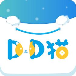 DD猫加油app