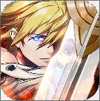 火焰骑士团(竖版魔幻卡牌)v1.0.0安卓版