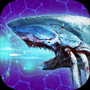 养鲲进化新物种(真养鲲对战)v1.0安卓版