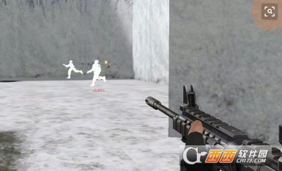 暮雨生死狙击单板上色辅助 免费版