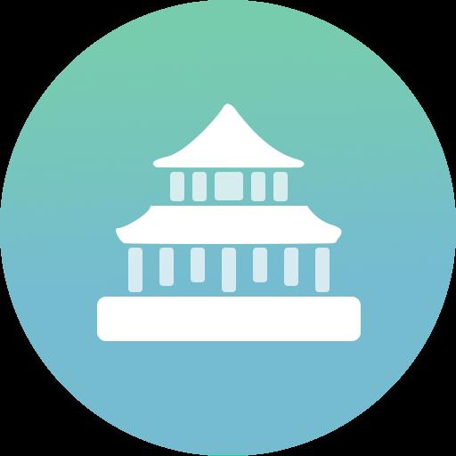 青岛市民通app(旅游资讯服务平台)