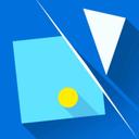 指尖大师划线v1.0安卓版