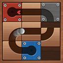 弹珠滑动拼图官网版v2.5