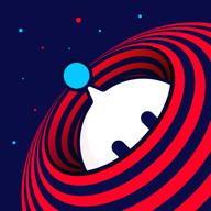 波洞app(腾讯二次元社区)