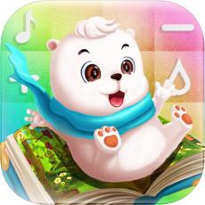 AR奇妙乐园app