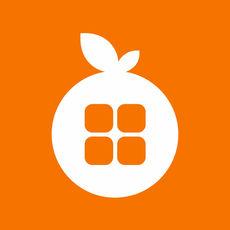 蜜橙房车iOS版
