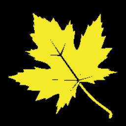 秋之盒刷机工具箱(AutumnBox)