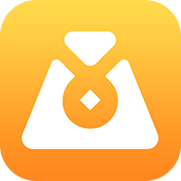 穆金所appv3.2.4官方安卓版