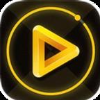 我爱看影视VIP永久免费版app