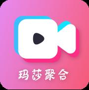 玛莎盒子app安卓版