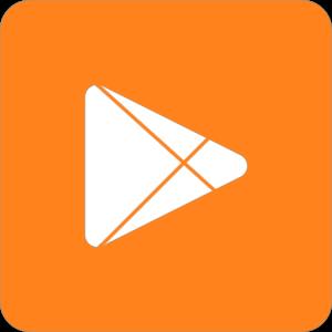 Free影视(音乐视频下载神器)v1.2.4 安卓版