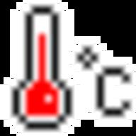 电脑硬件温度监控软件(Temperature Icon Meter)v2.0.0 官方版