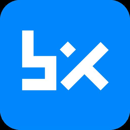 保险师app4.1.0 安卓版