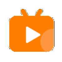 TVZ影视播放器