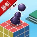 疯狂跳一跳(经典跳跃游戏)v1.0.6安卓版