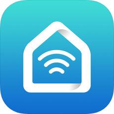 海信慧享家app
