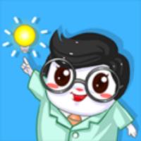 糖豆视频V1.0.3 安卓版