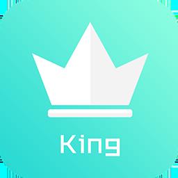 king直播平台