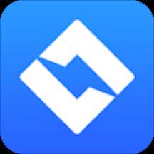 喔图云摄影ios版v4.5.3苹果版