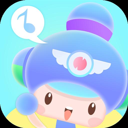 呼呼收音机儿童故事5.4.0安卓版