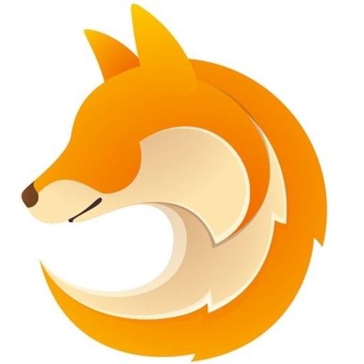 小狐影院app(免vip)