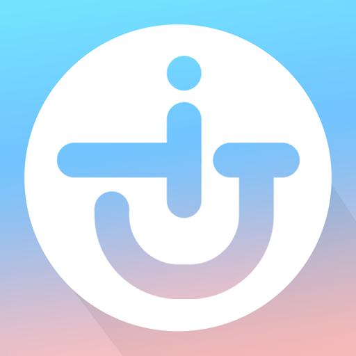 淘金客app
