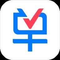 买单吧appV2.9.0 安卓版