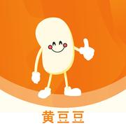 黄豆豆app苹果版