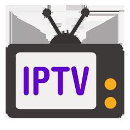 IPTV(电视盒子)appV1.0.3安卓版