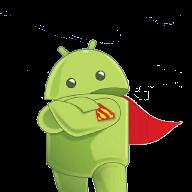 QQ虚拟道具领取软件手机版
