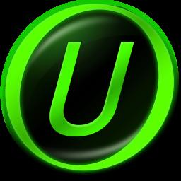 IObit Uninstaller(强制卸载软件)